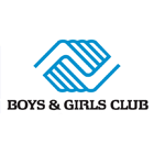 Boys and girl club
