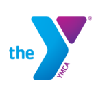 Freeport YMCA